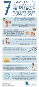 infografia-clinica-dental-calidad-frente-low-cost-murcia-dentista